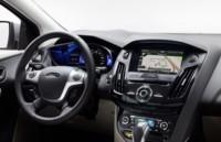Estrategia de los navegadores GPS integrados