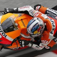 Foto 57 de 116 de la galería galeria-del-gp-de-malasia-de-motogp en Motorpasion Moto