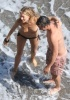 sienna-miller-topless-balthazar-getty-2-04.jpg