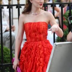 Foto 7 de 24 de la galería mas-looks-de-blake-lively-y-leighton-meester-en-el-rodaje-de-gossip-girl en Trendencias