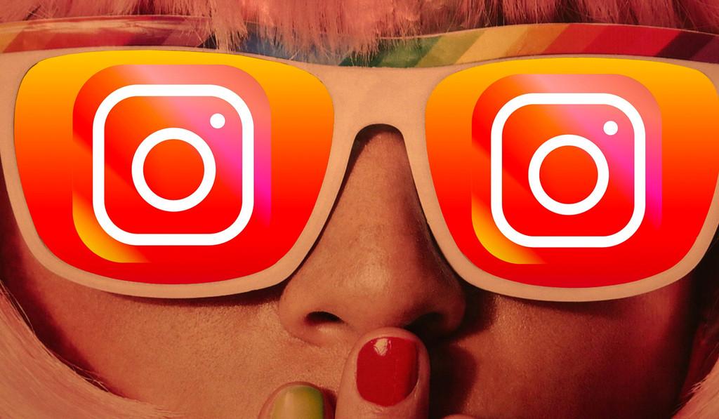 Instagram prueba una funcionalidad para ayudarte a dejar de seguir a aquellas cuentas con las que no interactúas