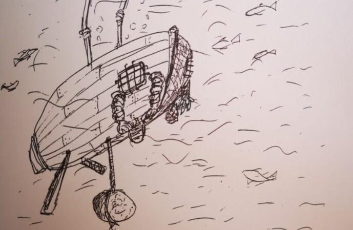 Jerónimo de Ayanz, el Da Vinci olvidado que diseñó un submarino y sistemas de aire acondicionado en la España de los Austrias