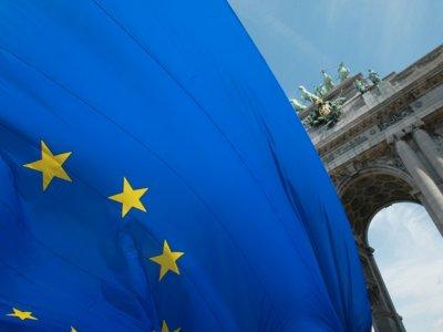 La UE cambia de idea sobre la edad mínima para usar redes sociales: lo decidirá cada país