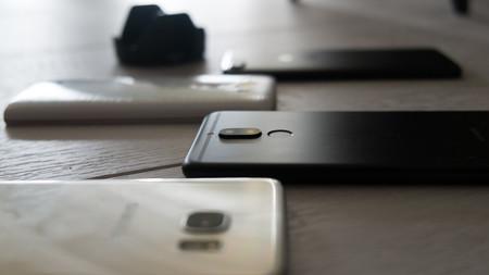 Huawei ofrecerá un 'modo rendimiento con IA' tras la polémica con los benchmarks inflados