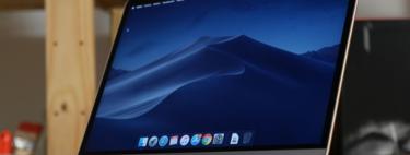 Cómo bloquear cualquier web desde macOS: para Chrome, Firefox, Safari o cualquier navegador
