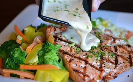 Siete alimentos que ayudan al control del hipotiroidismo