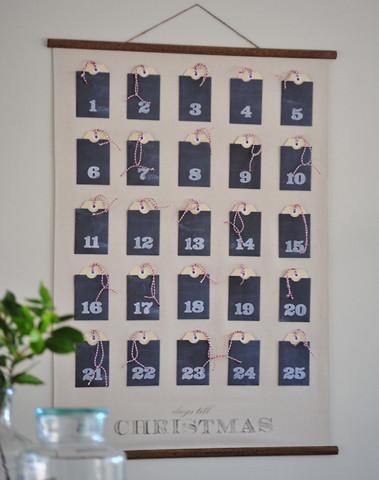 calendario-pizarra
