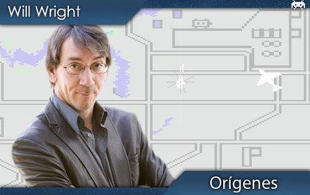 'Raid on Bungeling Bay', el primer juego de Will Wright