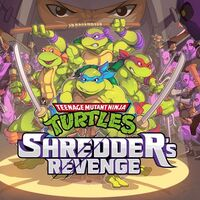 Las Tortugas Ninja volverán a la acción con Teenage Mutant Ninja Turtles: Shredder's Revenge, un nuevo beat'em up con toque retro
