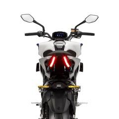 Foto 6 de 29 de la galería kymco-revonex en Motorpasion Moto
