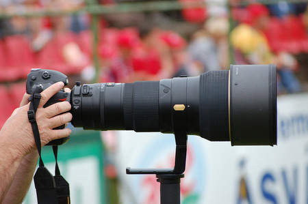 Ba Nikon Cont 3
