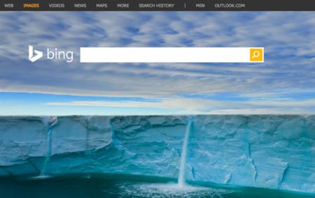 Bing se hace con el 21,9% de la cuota de mercado en Estados Unidos (en búsquedas de escritorio)