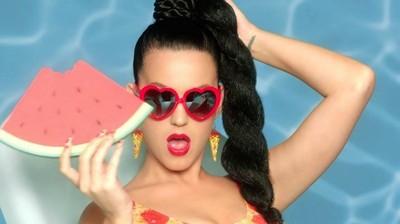 Este año, la Superbowl se la queda Katy Perry: recordamos las mejores actuaciones