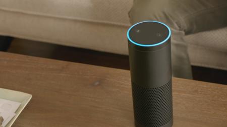 """Desvelados más planes del """"Apple Echo"""", el competidor para el asistente de Amazon"""