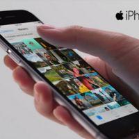 Orange también desvela los precios de los nuevos iPhone 6s y iPhone 6s Plus