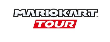 El lanzamiento de Mario Kart para iOS se retrasa hasta verano