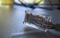 40 años de conexiones Ethernet