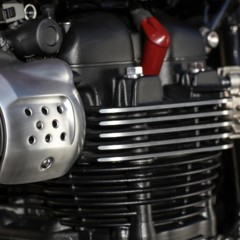 Foto 8 de 48 de la galería triumph-street-twin-1 en Motorpasion Moto