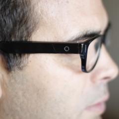 Foto 2 de 10 de la galería weon-glasses en Xataka
