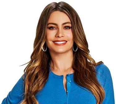Si padeces hipotiroidismo, Sofía Vergara entiende bien de lo que hablas