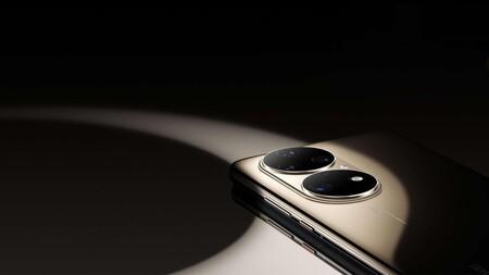 Huaweip50 1