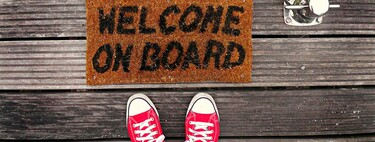 Qué hacen las grandes empresas para recibir a nuevos empleados en oficina y en remoto: Consejos para que el proceso de onboarding sea un éxito
