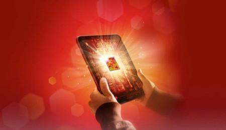 Conectividad en el móvil: tecnologías y avances