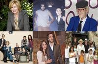 Las mejores series españolas del siglo XXI (III)