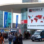 El Mobile World Congress 2020 es oficialmente cancelado