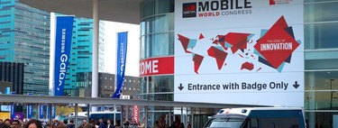 El Mobile World Congress 2020 es oficialmente cancelado
