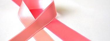 Perder peso tras la menopausia reduce el riesgo de cáncer de mama