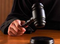 Ley Lassalle: así será la sucesora de la polémica Ley Sinde