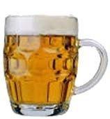 ¿Por qúe la llaman cerveza cuando quieren decir...?