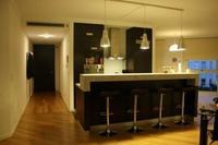Enséñanos tu casa: el apartamento de Patricia