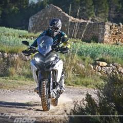 Foto 2 de 37 de la galería ducati-multistrada-1200-enduro-accion en Motorpasion Moto
