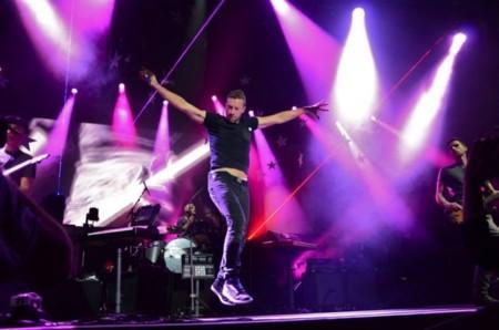 De Londres al estrellato: Seis grupos musicales que comenzaron en la capital y ahora arrasan en todo el mundo