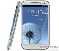 Galaxy Note sería más delgado y tendría una pantalla de 5.5 pulgadas