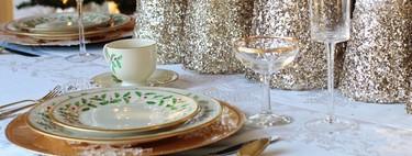 Navidades económicas: 40 recetas baratas para quedar bien sin arruinarse