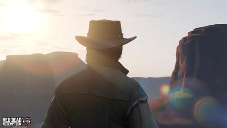 Red Dead Redemption V, el mod que quería llevar el mapa de RDR a GTA V, ha sido cancelado