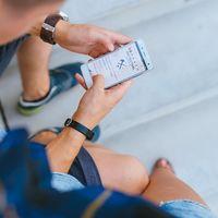 A finales de 2018 habrá 3.000 millones de usuarios de smartphones en el mundo, según Newzoo