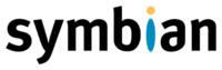 Fundación Symbian