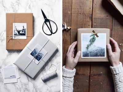 La semana decorativa: buscando inspiración para los mejores regalos de Navidad