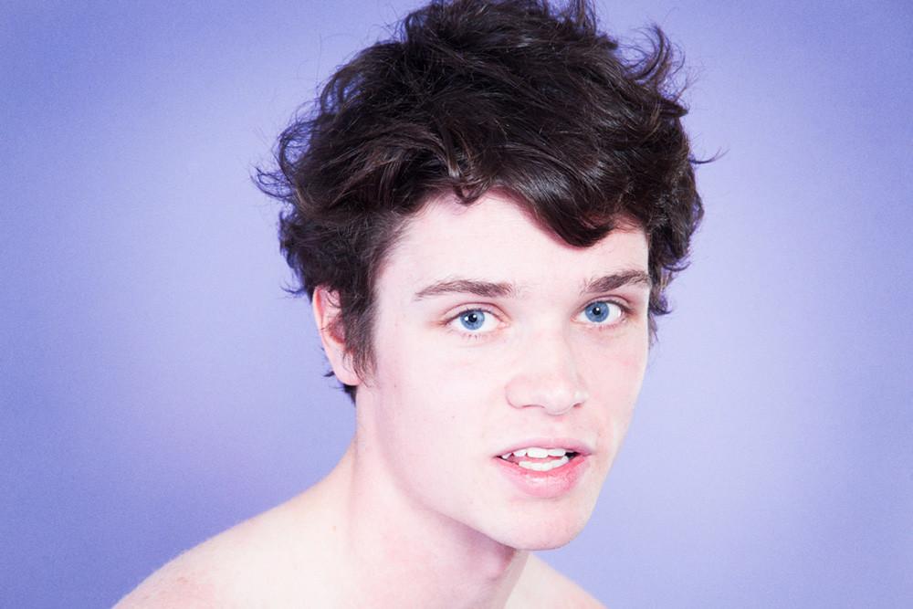 Ryan Mcginley Termica3