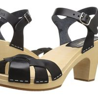 El secreto mejor guardado de Sarah Jessica Parker: estos son sus (comodísimos) zapatos favoritos