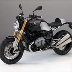 Foto 7 de 47 de la galería bmw-r-nine-t-datos-oficiales-fotos-y-video en Motorpasion Moto