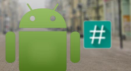 Tener root en Android cada vez tiene menos sentido