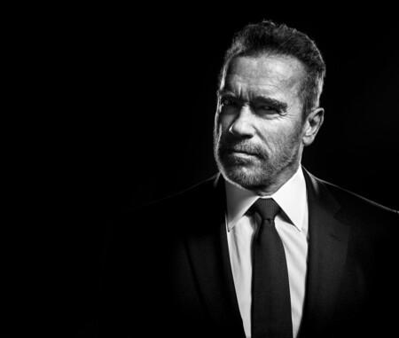 Netflix se queda con la nueva serie de espías protagonizada por Arnold Schwarzenegger