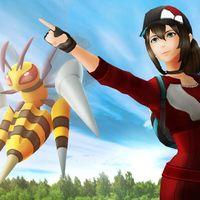 Pokémon GO: todas las tareas de la segunda parte de la investigación especial de la Megaevolución