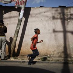 Foto 6 de 10 de la galería addis-abab-the-epiphany en Xataka Foto