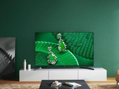 Las nuevas Xiaomi Mi TV 4A llegan a China con 4K, soporte HDR, asistente de voz y precios de risa